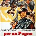 Cinespazio 1964 – 2014 Dopo cinquant'anni torna in sala il film che inaugurò la trilogia del dollaro firmata da Sergio Leone. Il meritorio impegno della Cineteca di Bologna, con la […]
