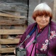 Il Pardo d'onoreè il riconoscimento del Festival del film Locarno riservato a grandi registi del cinema contemporaneo.La poliedrica regista francese Agnès Vardasarà premiata con questo prestigioso riconoscimento durante il 67° […]