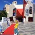 Si è appena conclusa la quattordicesima edizione dell'Animix, il festival internazionale dell'animazione e del fumetto di Tel Aviv. In un clima un po' surreale, con l'infinito conflitto israelo-palestinese in fase […]