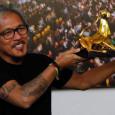 Ricco di talenti e tutto sommato vetrina di film di qualità medio-alta, il 67° Festival del Film di Locarno si è chiuso premiando il filippino Lav Diaz. Era nell'aria. Il […]