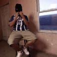 Navajazodel messicano Ricardo Silva, in concorso Cineasti del presente è un film documentario che pone filtri di fronte alla realtà diTijuana, una tra le città di frontiera tra Messico e […]