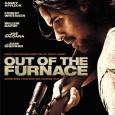 I fratelli Russel (Christian Bale) e Rodney Baze (Casey Affleck) vivono a North Braddock, una squallida cittadina della Pennsylvania, sorta intorno a una vecchia acciaieria ormai prossima allo smantellamento. Legati […]