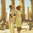 Atene, Grecia. Le rovine. Anno millenovecentosessantadue. Lui (Viggo Mortensen), lei (Kirsten Dunst), l'altro (Oscar Isaac) si incontrano. Una coppia di ricchi e affascinanti turisti americani, Chester e Colette, un americano […]