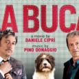 Qualche settimana fa, al Festival del cinema di Venezia, è stato presentato il film di Franco Maresco Belluscone, di cui abbiamo scritto su questa rivista. Ora esce il nuovo film […]