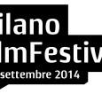 La 19° edizione di Milano Film Festival si terrà dal 4 al 14 settembre 2014. Il Teatro Strehler con il suo Sagrato, il Teatro Studio Melato, il Parco Sempione, la […]