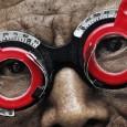 In attesa della serata di gala che premierà le migliori opere di questa settantunesima edizione della Mostra Internazionale d'Arte Cinematografica di Venezia, la giuria composta dalle riviste di cinema on-line […]