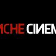 Dopo il successo di Sposerò Nichi Vendola (selezionato alla67° Mostra Internazionale d'Arte Cinematografica di Venezia, menzione speciale aiNastri D'argento 2010e vincitore dell'Award of Merit win in the Fall 2010 Los […]