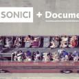 2014, tornano Cortisonici e DocumentaMy, i festival varesini del cinema in taglio corto. Date da segnare sull'agenda quelle dal 5 all'8 novembre per il format nuovo di zecca #Fallbreak che […]