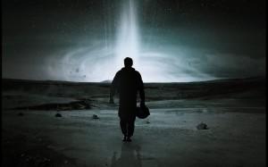 Christopher-Nolan-Interstellar