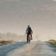 Terza edizione per il festival del documentario breve nato in seno al progetto GenerAzioni, sostenuto da Fondazione Cariplo. Edizione speciale perché DocumentaMy 2014, DocMy per gli amici, non apre solo […]