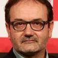 In occasione della presentazione a Varese del suo ultimo lavoro,Se chiudo gli occhi non sono più qui (http://www.cinequanon.it/se-chiudo-gli-occhi-non-sono-piu-qui/), abbiamo incontrato Vittorio Moroni, regista e sceneggiatore non solo dei suoi film, […]