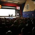 Dopo il successo della cine-pausa autunnale FALLBREAK l'associazione Cortisonici lancia la dodicesima edizione dell'omonimo festival di cortometraggi che si terràa Varese nel mese di maggio 2015. Il cuore della manifestazione […]