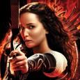 Siamo infine giunti alla parte prima del terzo ed ultimo episodio della notissima saga action-fantasy degli Hunger Games. Questa volta il regista Francis Lawrence si trova a dover rielaborare un […]
