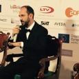 Doppio riconoscimento per il cinema italiano agli EFA,i premi cinematografici assegnati annualmente dal 1988 dalla European Film Academy per celebrare l'eccellenza della produzione cinematografica europea. Il premio per il miglior […]