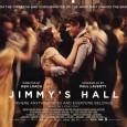 Non sarà forse il miglior Loach, ma questo Jimmy's Hall afferma, se ancora ce ne fosse bisogno, che il regista britannico non ha smarrito la voglia di schierarsi, di prendere […]