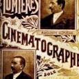2015… cioè, tanto per lasciarsi andare al gioco dei film e della memoria, 120 anni dopo la prima proiezione dei Lumière a Parigi, 90 dopoLa corazzata Potemkin, 70 dopoRoma città […]
