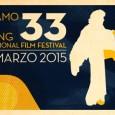 Edizione numero 33per il festival orobico, da sempre luogo diriscoperta dei grandi classici del passato, con omaggi di ampio respiro, ma anche al cinema indipendente e d'autore. Per l'edizione 2015 […]