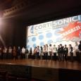 Torna Cortisonici Ragazzi,manifestazione dedicata agli audiovisivi realizzati in ambito scolastico ed educativo ormai giunta al suo undicesimo anno di vita. Si svolgerà in concomitanza con le altre sezioni del festival […]