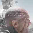 È strano, ma da un po' di tempo a questa parte il cinema di fantascienza, non necessariamente europeo, tende a presentare un modello ricorrente di robot: stessi lineamenti, medesima struttura […]