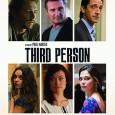 C'è una scena, in questo film, in cui un editore spiega al personaggio interpretato da Liam Neeson, romanziere di successo, le motivazioni che lo hanno spinto a rifiutare il suo […]