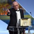 Non sorprende affatto che la Palma d'Oro del 68° Festival del cinema di Cannes sia andata all'ottimoDheepan di Jacques Audiard (già autore de Il profeta e Un sapore di ruggine […]