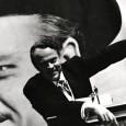 Non poteva che aprire con Orson Welles, a pochi giorni dal centenario della sua nascita, la sezione Cannes Classic dedicata ai restauri e ai documentari sul cinema. La sezione, molto […]