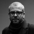 """Emiliano Morreale è critico del settimanale """"L'Espresso"""" e redattore della rivista """"Lo straniero"""". Collabora con """"Il Sole 24 Ore"""", """"La Repubblica"""" e con i """"Cahiers du cinéma"""". Insegna all'Università di […]"""