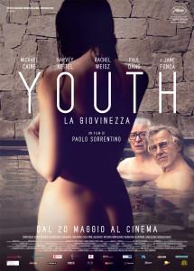 locandina_youth
