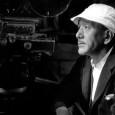 Non può che emozionarci l'iniziativa di quelli di Tucker Film:la casa di distribuzione friulana, in collaborazione con la storicaShochikudi Tokyo e conFICE- Federazione italiana dei cinema d'essai, riporterà sul grande […]
