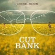 Oltreconfine: i film che non ci fanno vedere Cut Bank Regia: Matt Shakman. Sceneggiatura: Roberto Patino. Fotografia: Ben Richardson. Montaggio: Carol Littleton. Musica: James Newton Howard. Interpreti: Liam Hemsworth, John […]