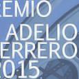 Prorogata la scadenza del bando 2015 del Premio Adelio Ferrero, che da 32 anni si rivolge a chi scrive di cinema e televisione o a chi si sta avvicinando a […]