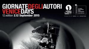 Giornate-degli-Autori-2015