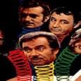 Cinespazio 1915/1975 – 2015 Cento anni fa nasceva Mario Monicelli; quarant'anni fa firmava Amici miei, ereditando un'idea di Pietro Germi. Cinque anni fa salutava la vita con un salto nel […]