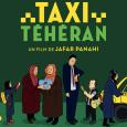 Finalmente anche nelle sale italiane il vincitore del 65° Festival internazionale del cinema di Berlino: il percorso di un taxi attraverso le strade di Teheran che si tramuta nella rappresentazione […]