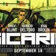 Il film atteso di Denis Villeneuve – quasi superfluo scriverlo– èBlade Runner 2, ovvero l'operazione cinematografica più rischiosa degli ultimi anni: l'ombra di Riedly Scott, un cult che i fan […]