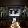 Da martedì 6 a giovedì 8 ottobre 2015 i Cineporti di Lecce ospitano ART:FILM, tre giorni densi di appuntamenti dedicati al documentario sull'arte contemporanea e al cinema d'artista con proiezioni […]
