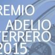 Ritorna ad Alessandria il Premio Adelio Ferrero dopo quattro anni, articolando tre giorni di cinema per riflettere sulle connessioni tra opera cinematografica, pubblico e lettura critica, per rimarcare ancora una […]