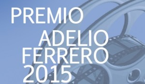 adelio_ferrero