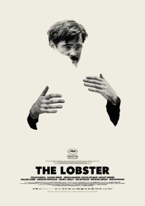 lobster loca