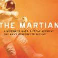 L'equipaggio dell'Ares 3 è in missione su Marte. Durante uno spostamento a piedi attraverso il bacino di Acidalia Planitia, una violenta tempesta coglie di sorpresa gli astronauti costringendoli a risalire […]