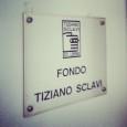 """La biblioteca comunale """"Munari"""" di Venegono Superiore ha ricevuto nel 2002 un'importante donazione ad opera del concittadino Tiziano Sclavi, inventore – sceneggiatore del fumetto cult Dylan Dog. Ora un progetto […]"""