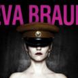 Con l'intervista a Simone Scafidi, filmmaker milanese che da poco ha distribuito il suo ultimo film Eva Braun, Cinequanon intende proseguire con la messa a fuoco di esperienze cinematografiche che […]