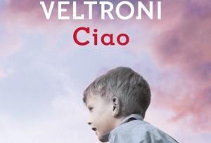 Veltroni_Ciao