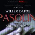 Scrivere di Pasolini, come di qualsiasi altra pellicola di Abel Ferrara, l'italo-americano meno conosciuto tra i grandi registi italo-americani, è cosa complessa. Alla fine della visione, la molteplicità dei pensieri […]