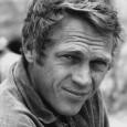 Cinespazio 1980-2015 Steve McQueen ha rappresentato una leggenda per chi ha vissuto la stagione meravigliosa della Nuova Hollywood, tra gli anni '60 e i '70. La sua stella non si […]