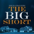 Basato su una storia vera, il film è l'adattamento cinematografico del libro The Big Short: Inside The Doomsday Machinedi Michael Lewis, che parla della vera storia di alcuni investitori che […]