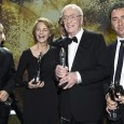 A Berlino sorride Sorrentino. La 28esima edizione degli European Film Awards (Efa) ha consacrato Youth – La giovinezza miglior film europeo e il suo autore miglior regista, ulteriore consacrazione, se ancora ce […]