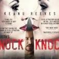 Remake di un misconosciuto film americano del 1977, Knock Knock rappresenta il sogno (e l'incubo) del medio padre di famiglia, ovvero ritrovarsi in casa da solo in una serata di […]