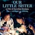 Hirokazu Kore-eda è uno dei più importanti registi contemporanei, nonostante ciò i suoi film difficilmente escono nelle nostre sale, per fortuna Father and Son e quest'ultimo Little Sister sono due […]