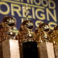 Il 10 Gennaio 2016 si è tenuta la 73° edizione della cerimonia di premiazione dei Golden Globe presso ilBeverly Hilton Hotel di Beverly Hills, California. La diretta è stata trasmessa […]